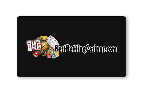 Best Betting Casinos was acquired
