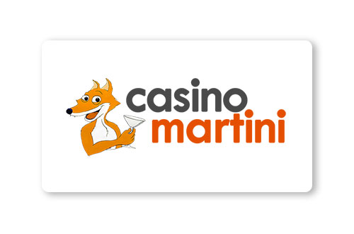 Casino Martini was acquired