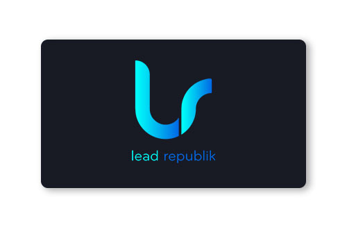 Lead Republik was created