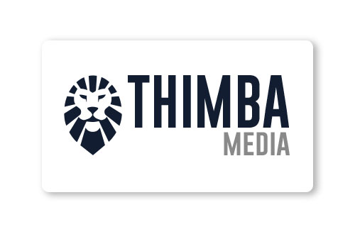 Thimba Media was created