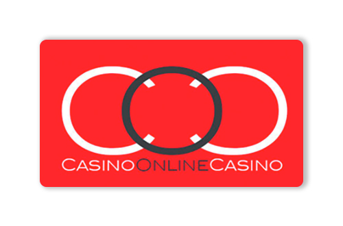 Casino Online was acquired